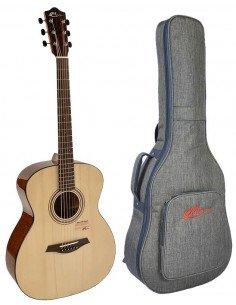 Mayson M1S guitarra acústica