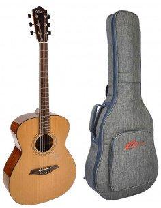 Mayson M1C Guitarra acústica electrificada cedro