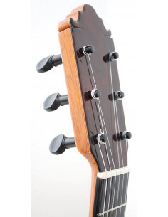 Clavijero de palillo mecánico Peg Heds guitars