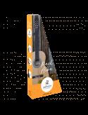 "Set Pak Guitarra Clásica Admira ""Alba"" 4/4"