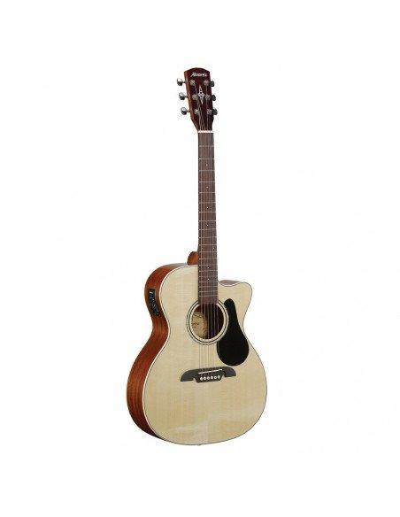 Álvarez RF26CE Regent guitarra acústica Folk