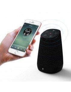 DiDa Altavoz Bluetooth sonido claro y nítido