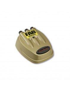 Danelectro D8 FAB Delay pedal
