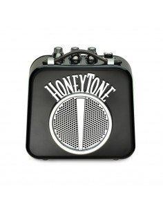 Danelectro HONEYTUNE N-10 Black combo