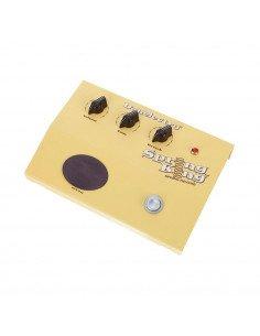 Danelectro SPRING KING Reverb pedal