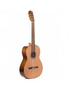 Prudencio Sáez 8 guitarra clásica de iniciación