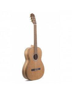 Prudencio Sáez 160 Redgum guitarra clásica