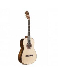 Prudencio Sáez 35 modelo 6-S guitarra clásica profesional