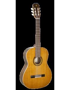 Admira Granada guitarra conservatorio