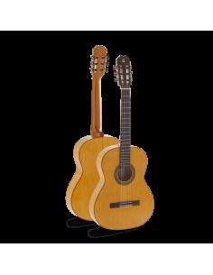 Admira Triana Satinada guitarra guitarra serie flamenco