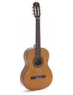 Admira Paloma Guitarra Clasica en tamaño 4/4