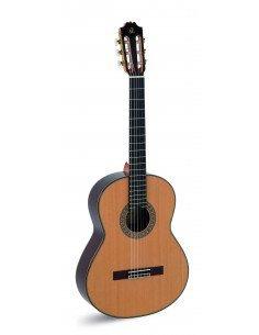 Admira A20 - Guitarra Clasica Profesional