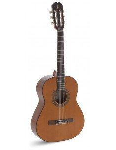 Admira Juanita cadete 3/4 guitarra clásica de iniciación