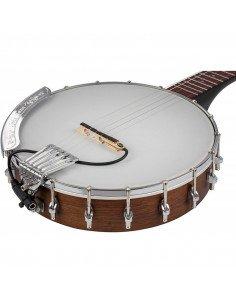 KNA BP-1 Previo para Banjo
