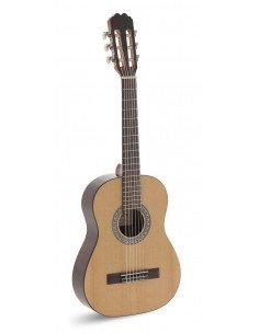 """Guitarra Clásica Admira """"Alba"""" 1/2"""