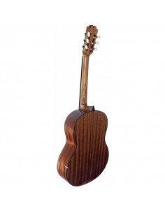 José Gómez C320.205 Guitarra Clásica Cedro Macizo
