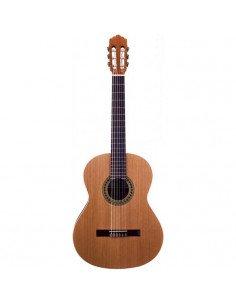 Guitarra Clásica Altamira Básico+ Cadete 3/4