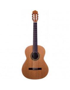 Guitarra Clásica Altamira Básico+ 4/4