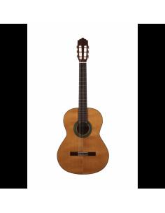 Altamira N100+ Guitarra Clásica Cedro macizo