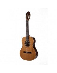 Altamira N100+ Guitarra Clásica tamaño Señorita 7/8