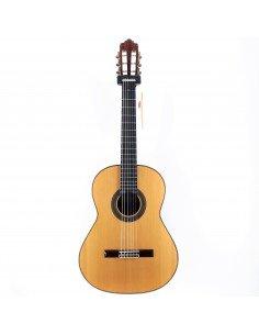 Altamira N500+ Guitarra Clásica