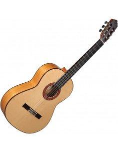 Guitarra Flamenca Altamira N700F+ con estuche