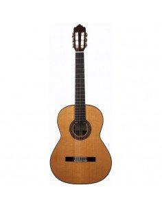 Altamira N650+ Guitarra Clásica escenario profesional