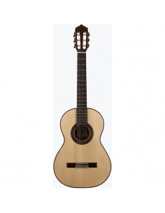 Guitarra Clásica Altamira L'Orfeo Torres profesional
