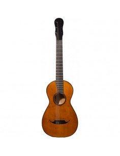 Guitarra Clásica Altamira SORIII siglo XIX