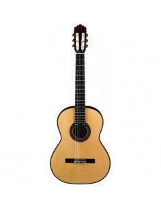 Altamira L'Orfeo guitarra clásica profesional