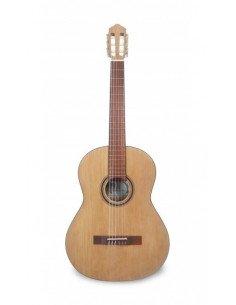 APC 1C guitarra clásica iniciación tapa sólida