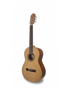 APC 1C 3/4 guitarra clásica de cadete