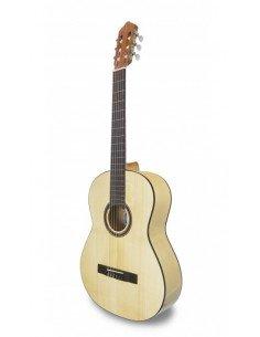 APC 1F guitarra flamenca de arce