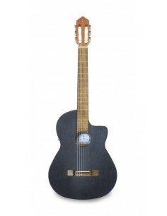 APC 1N CW guitarra clásica amplificada