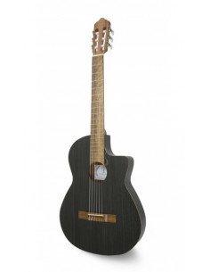 APC 1N CW SLIM guitarra amplificada caja estrecha