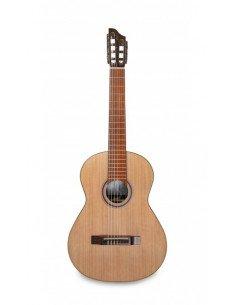 APC 9C 7 STR guitarra clásica de 7 cuerdas