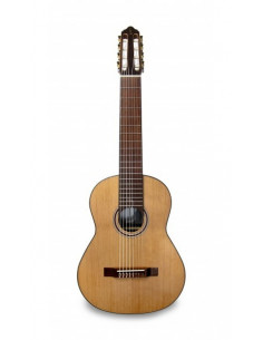 APC 9C 8 STR guitarra clásica de 8 cuerdas
