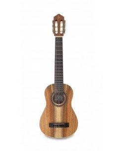 APC TR200 KOA KOA NY guitarra clásica reducida de viaje