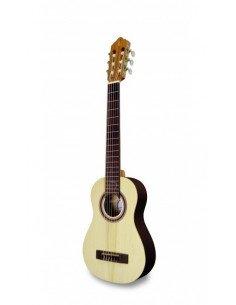 APC TR200 PSI NY guitarra clásica de viaje
