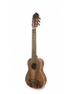 APC TR300 KOA KOA NY guitarra clásica de viaje