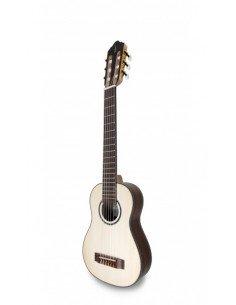 APC TR300 PSI NY guitarra clásica de viaje