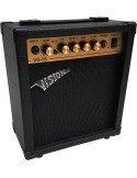 Set guitarra eléctrica VISION ST + Amplificador 20w + Accesorios