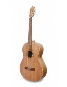 APC GC M OP Lusitana guitarra clásica