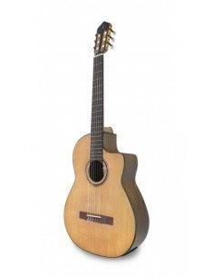 APC 5C CW guitarra clásica amplificada