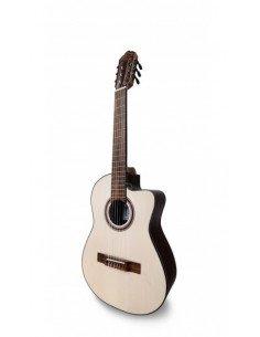 APC 9S OP 3/4 CW guitarra clásica cadete