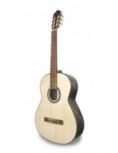 APC 5S guitarra clásica