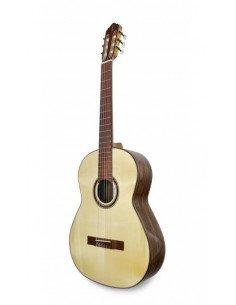 APC 8S Guitarra clásica palosanto Madagascar