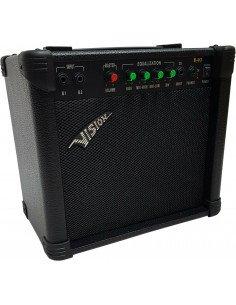 Amplificador Bajo electrico B-40 - 70W(40RMS) baratos y ofertas