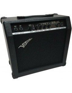 Amplificador guitarra GW-25-40W(28RMS) oferta descuento