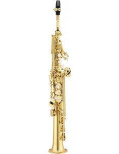 Jupiter JSS-1000 Saxo Soprano